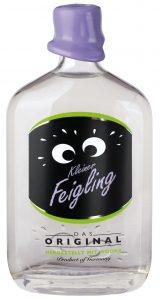 「Kleiner Feigling-Original- 500ml」